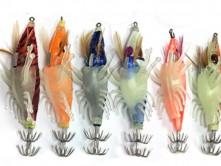 MAGIC-Plastic-Legs-montati.jpg