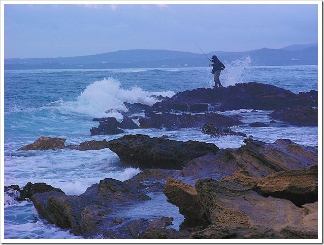 Pesca-e-sicurezza-a-mare-a