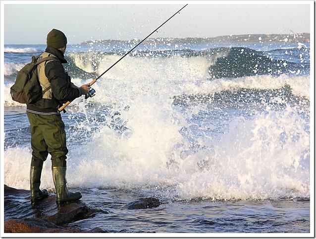 Pesca-e-sicurezza-a-mare-d