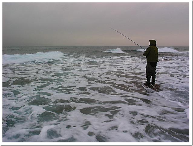 Pesca-e-sicurezza-a-mare-e