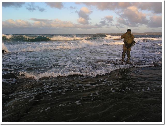 Pesca-e-sicurezza-a-mare-h