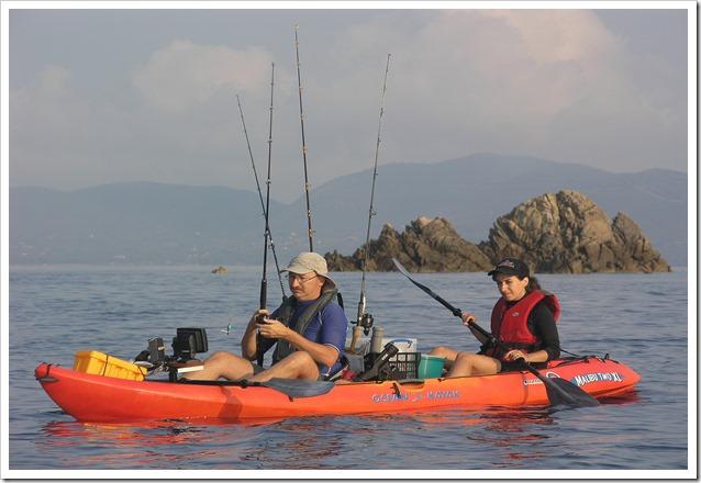Pesca-e-sicurezza-a-mare--l