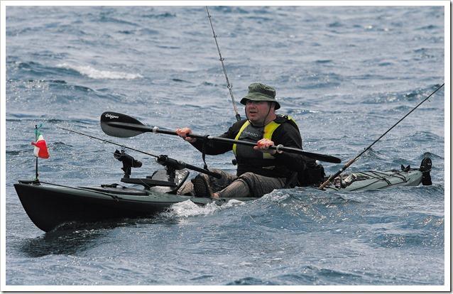 Pesca-e-sicurezza-a-mare-m