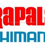 RAPALA-SHIMANO.jpg
