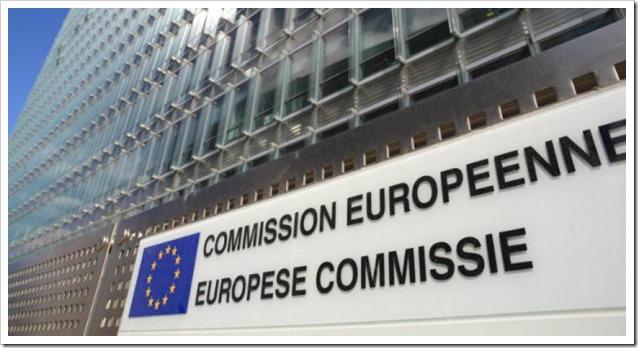 commissione-europea-sede