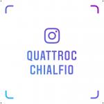 quattrocchialfio_nametag.png