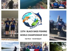 15-Black-Bass-Fishing-World-Championship-Sud-Africa.jpg