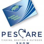 APR-a-Pescare-Show.jpg