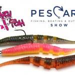 Crazy-Fish-Pescare-show.jpg