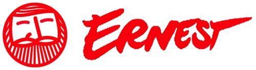 Ernest Airlines logo