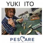 Megabass-Yuki-Ito.jpg