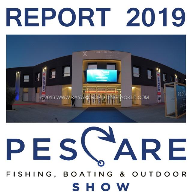 Pescare-Show-Cover