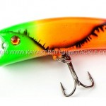 SAPALA-LURES-cover.jpg