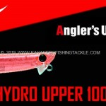 APIA-Hydro-Upper-100S.jpg