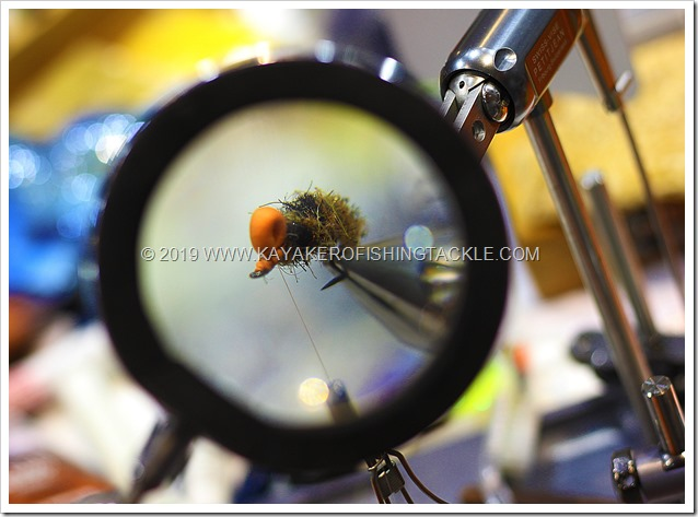 Fly-Tyng-terrestial-imitazione-di-vespa