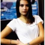 Gioia-Miss-Pescare-Show-a-Luminar-1_thumb.jpg