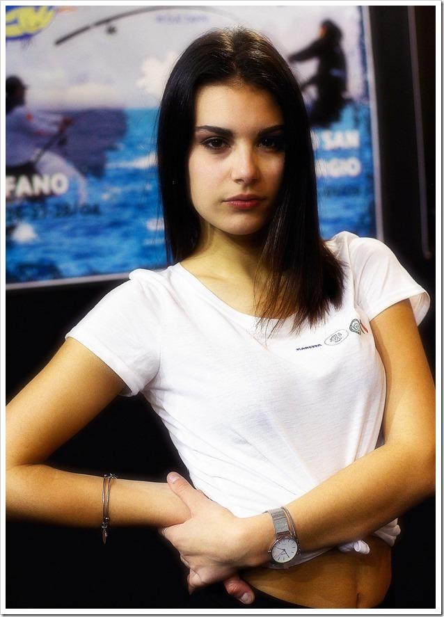 Gioia-Miss-Pescare-Show-a-Luminar-1