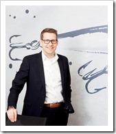 Jussi Ristimäki_web 2