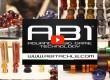 Logo-youtube-1.jpg