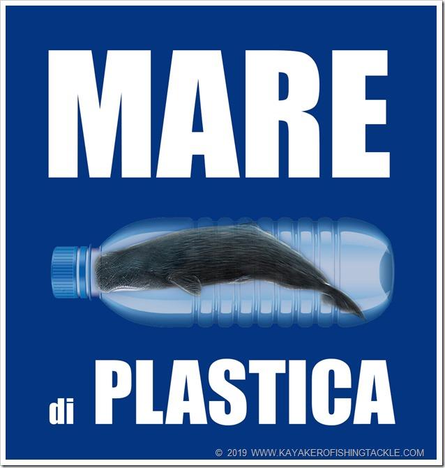 Mare-di-Plastica