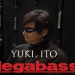 megabass-yuki-ito