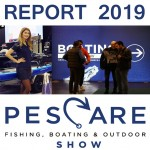 Pescare-Show-Cover-seconda-parte.jpg