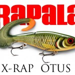 RAPALA-X-RAP-OTUS-cover.jpg