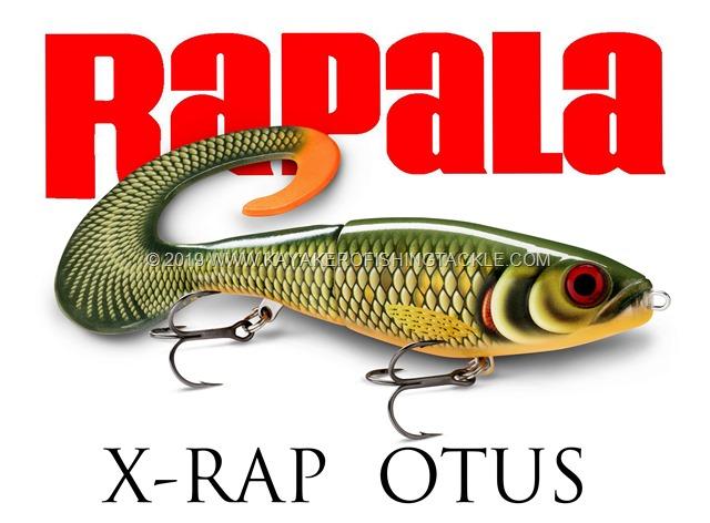 RAPALA-X-RAP-OTUS-cover
