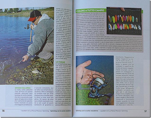 SPINNING-CON-LE-ESCHE-METALLICHE-pagina-interna-1