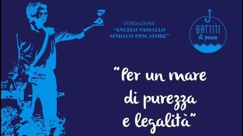 Per un Mare di Purezza e Legalità