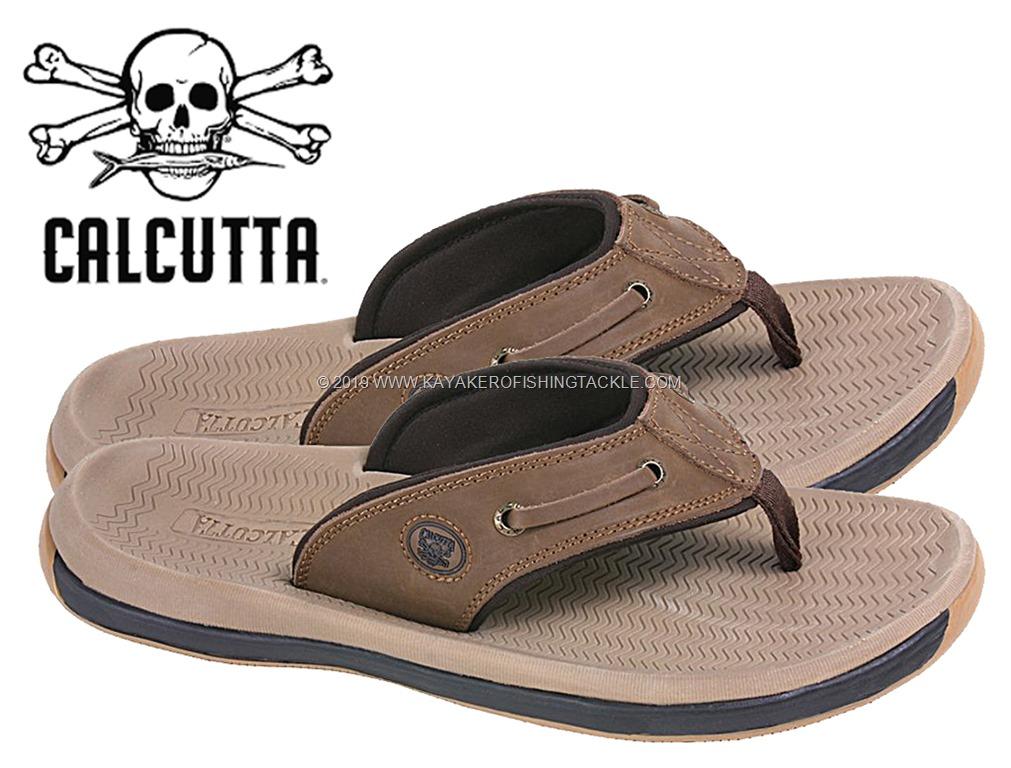 Bluewater Flip Flop Calcutta