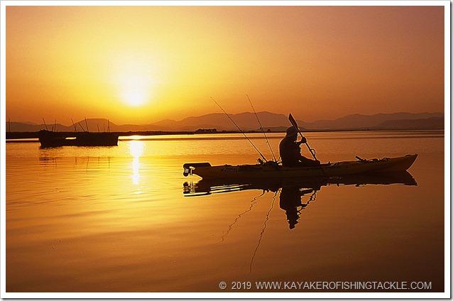 Kayak-e-sicurezza-2