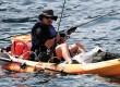 Kayak-e-sicurezza-3.jpg