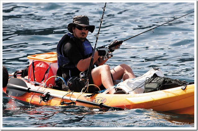 Kayak-e-sicurezza-3