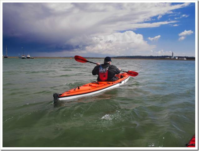 Kayak-e-sicurezza-4