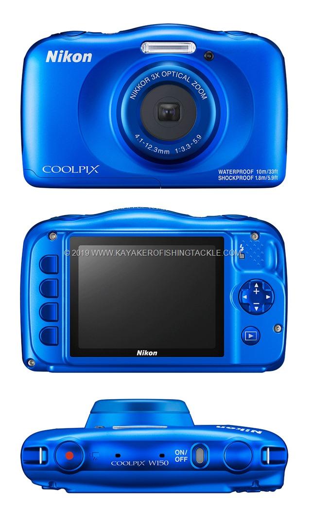NIKON-COOLPIX-W150-viste