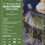 bassfishing090619-ok.jpg