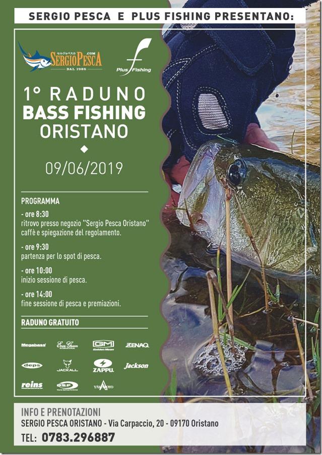 bassfishing090619 ok