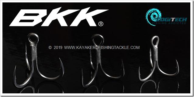 BKK-Ancorette-cover