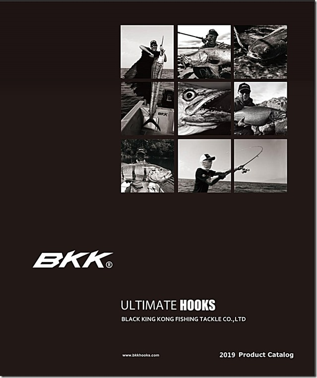 BKK-Catalogo-cover