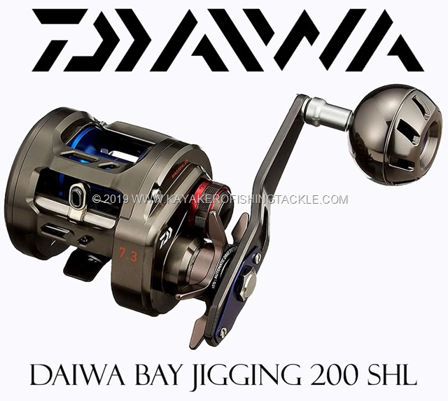 DAIWA-SALTIGA-BAY-JIGGING-200-SHL-cover