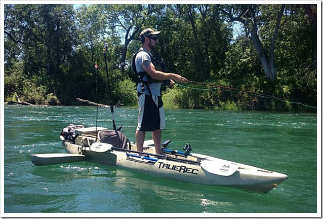 DFP-Fishing-Kayak-with-Retractable-Pontoons-1