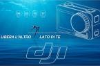 DJI-Action-Cam-rumors.jpg