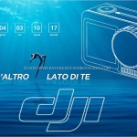 DJI-Action-Cam-rumors.jpg