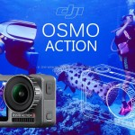 DJI-OSMO-ACTION-CAM-cover.jpg