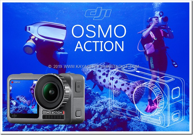 DJI-OSMO-ACTION-CAM-cover