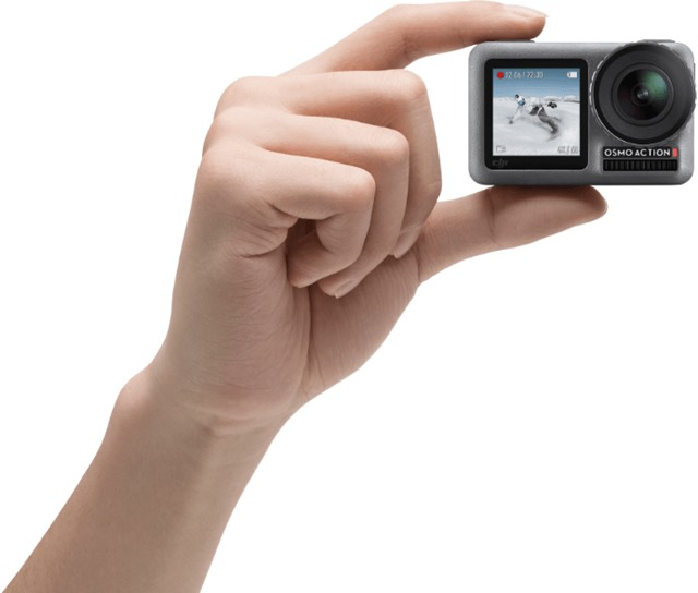DJI-OSMO-ACTION-CAM-dimensioni