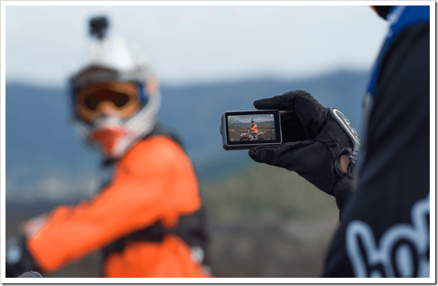 DJI-Osmo-Action-camera-16