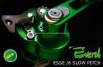 EVEROL-ESSE-J6-Unboxing-cover-web.jpg