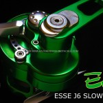 EVEROL-ESSE-J6-Unboxing-cover-web.jpg